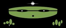 Pilotvibe Logo